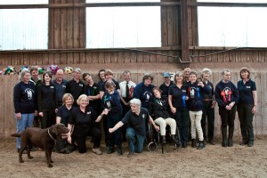 Thumbnail image for Another fun & successful Regional Fun Day 2012