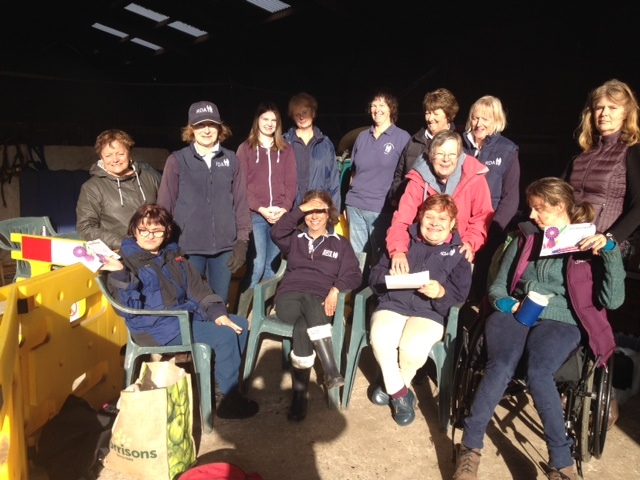 Post image for Stratford RDA Staycation